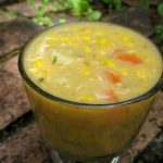 CornChowder_5.19.10_0810