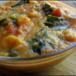 IndianDalSoup_0019