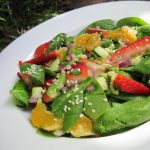 FruitSaladGreens_72_0876