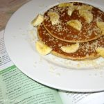 OatLemonPancake_WEB_6403