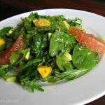 Salad_8579