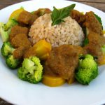 WB_CurryVeggies_1660