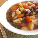 Minestrone_c_3444