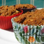 CarrotCakeMuffin_5439
