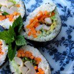 sushi_6703