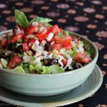 BurritoBowl_8367