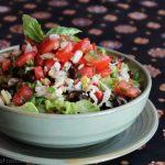 BurritoBowl_8367