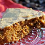 PumpkinSquares_9394
