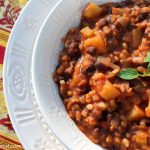 BlackBeanStew_9593C