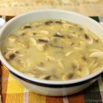 CreamyMushroomSoup_0003C