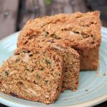 ZucchiniBread_0439