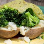 BroccoliPotato_1256