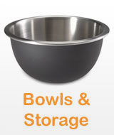 Bowls-and-Storage
