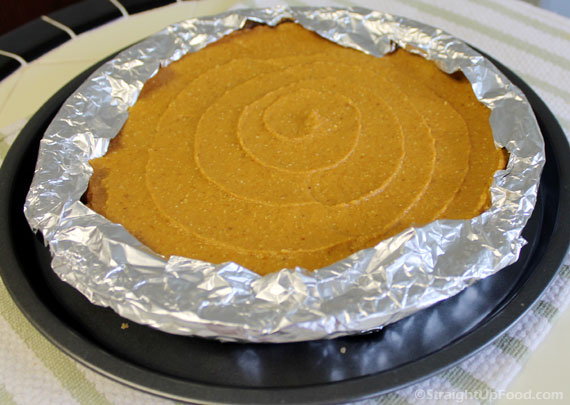 PumpkinPie_Edges_2833