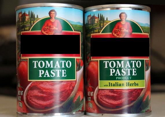 Tomato-Paste2