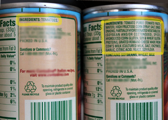 Tomato-Paste_ingredients