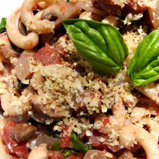 8 Tips for Easier Plant-based Meals