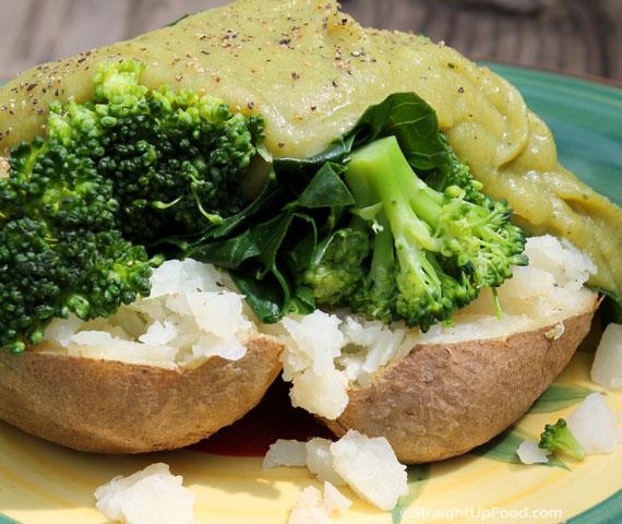 BroccoliPotato_1256