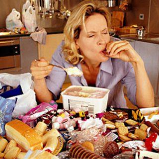 Are You an Environmentally Aware Eater?