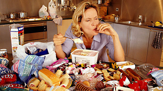 environmental_eating