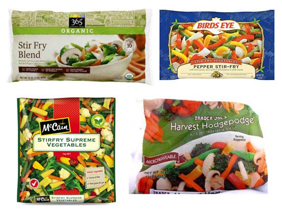Frozen-Stir-Fry-Vegetables