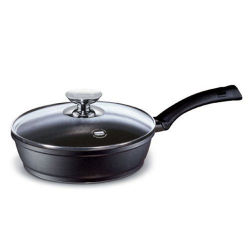 11-inch nonstick Frying Pan