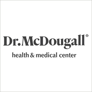 McDougall Program